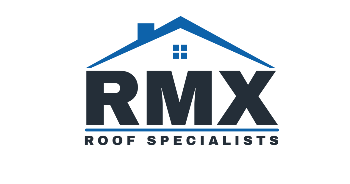 Rocky Mountain Roofs Local Roofing Company