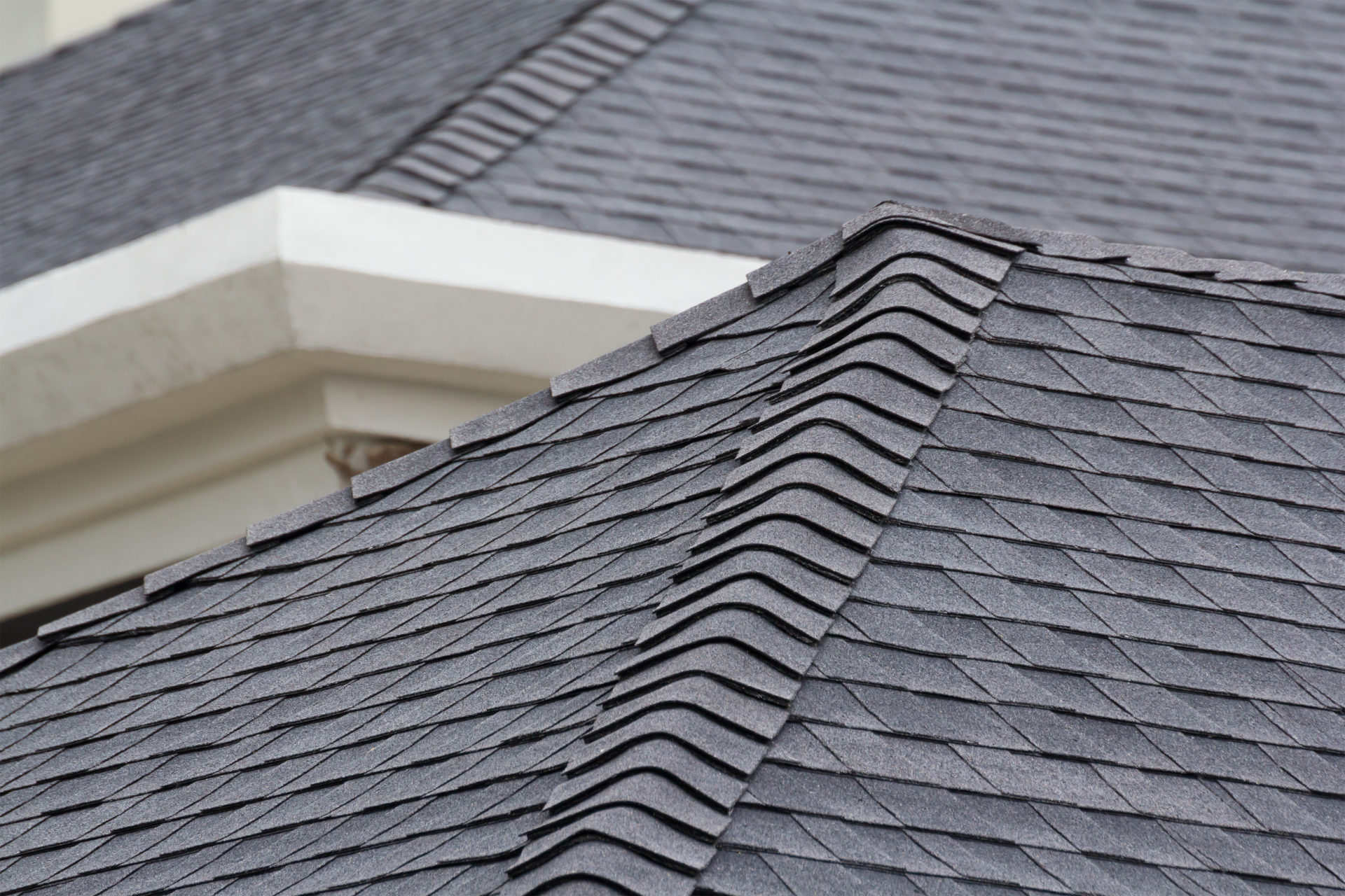 Re-Roofs | Roofing Company | Rocky Mountain Roofs