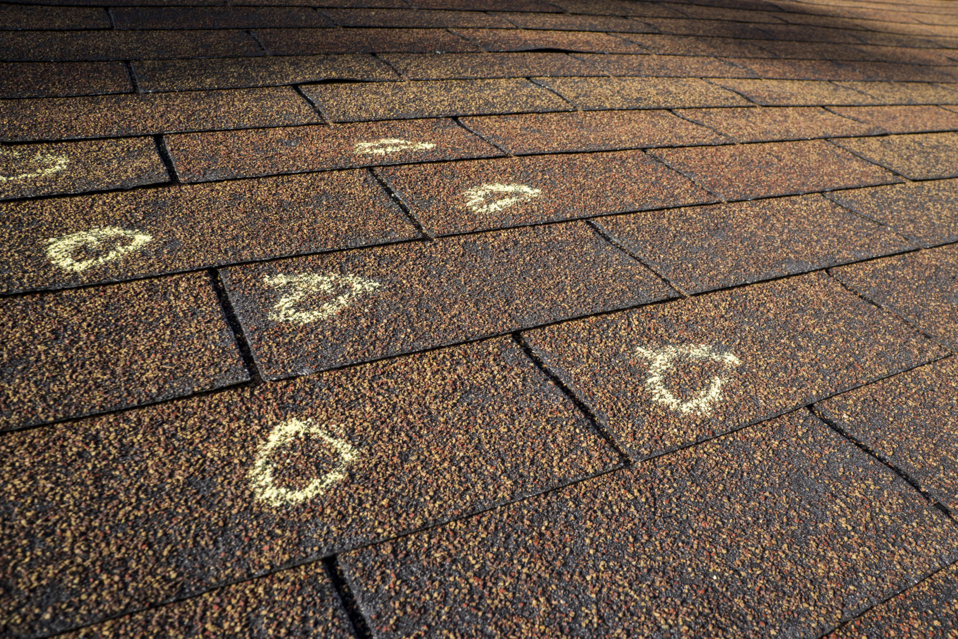 Storm Damage | Roofing Company | Rocky Mountain Roofs