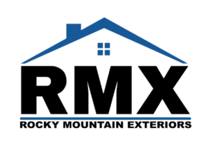 Rocky Mountain Exteriors - Roofing company - Utah roofing